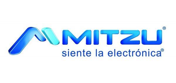 Bocinas Amplificadas Multimedia 2.1 Mitzu 9320_1