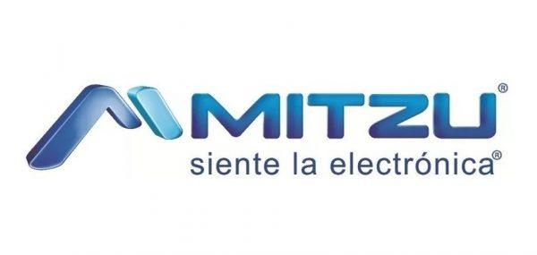 Amplificador Bluetooth Usb Fm Control Auto Moto Mitzu 78bt_2