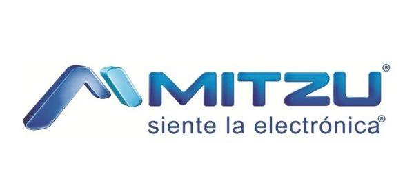Kit 6 Luz De Leds Cañon Par64 Rgbw + Controlador Dmx 9070_7