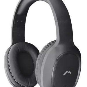 Audífonos Bluetooth Con Manos Libres Recargables 9095_0