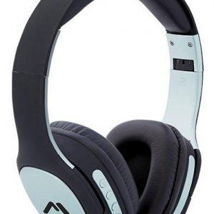 Audífonos Bluetooth Con Manos Libres Recargables 9085_0