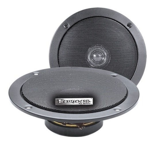 Amplificador Bluetooth Usb Fm Control Auto Moto Bocinas 76bt_3