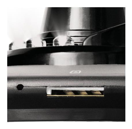 Cámara Dvr 2.4 Para Auto Infrarrojos Sensor Movimiento 2020_1