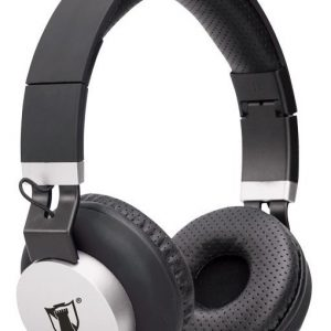 Audífonos Bluetooth 5.0 Manos Libres Recargables Negro 8091_0
