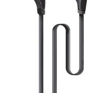 Audífonos Deportivo Bluetooth 4.0 Manos Libres Kaiser 9216_0