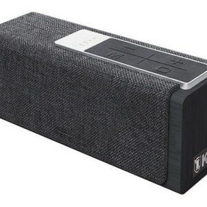 Bocina Multiroom Recargable Con Conexión Wifi Bluetooth 1010_0