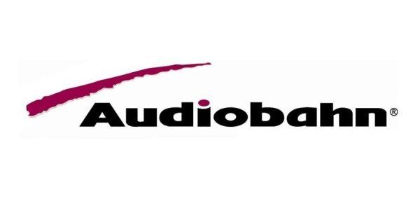 Kit Mezcladora Amplificada 6ch + Bafles Bocina 15 Audiobahn_6