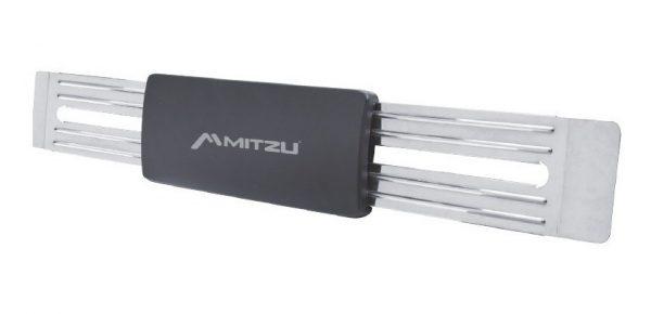 Antena Aérea Hdtv Mitzu Mhd-9500_0