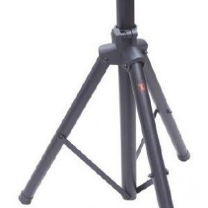 Stand Pedestal Base Tripie Bafle Bocina 45kg Kaiser 1002_0