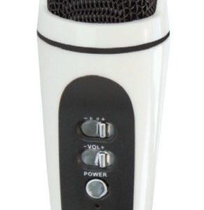 Micrófono Condensador Para Dispositivos Móviles Mitzu 1000_0