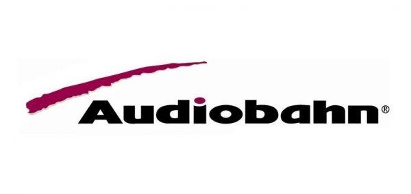 Bocina 15 Amplificado Usb Fm Bluetooth Eco Tripie Audiobahn_2