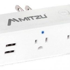 Multicontacto Tomacorriente Inteligente Wi-fi 3012_0